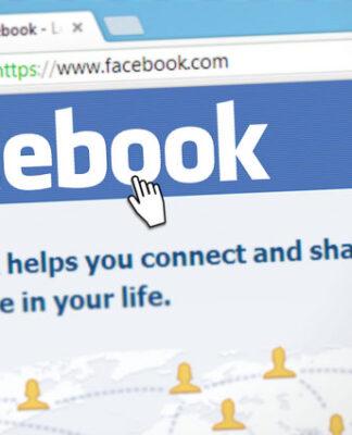 Jak zdobyć Lajki na Facebooku