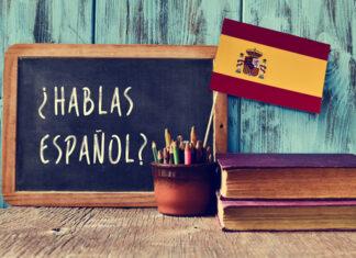 praca w hiszpanii