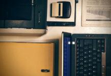 Pozycjonowanie w wyszukiwarkach a korzyści dla instytucji