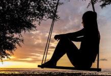 Pomoc psychologa online