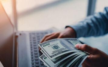 Czy kredyt konsolidacyjny się opłaca