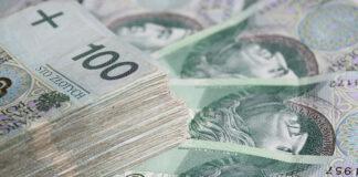 Jak pozbyć się zadłużenia