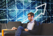 Zalety korzystania z konta Demo na rynku Forex