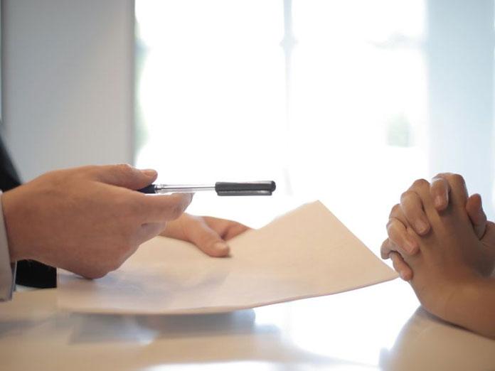 Pożyczka społecznościowa sposobem na problem z kredytem