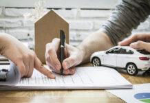 Ubezpieczenie samochodu w Niemczech