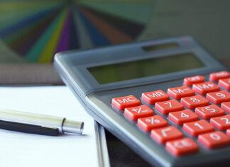 Skorzystaj z porównywarki OC, aby wybrać najtańsze ubezpieczenie